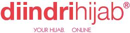 Diindri Hijab